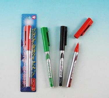 シグナルライトペン